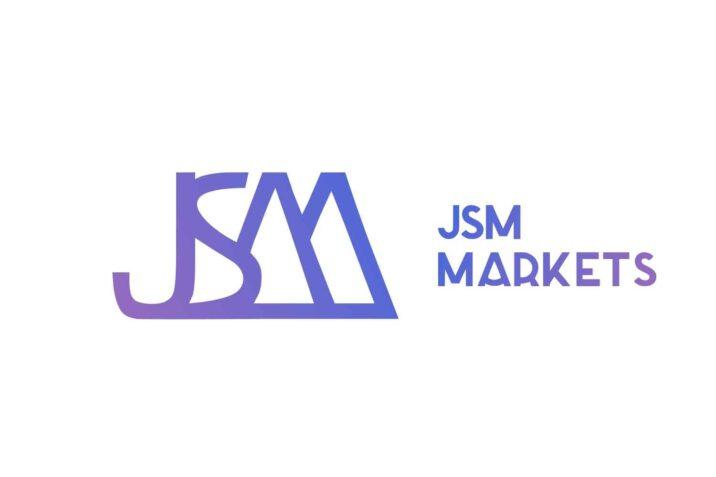JSM Markets отзывы о компании, обзор, контакты : https://trustviper.com