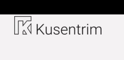 Обзор криптовалютного кошелька kusentrim.com: стоит ли пользоваться? отзывы о компании, обзор, контакты : https://trustviper.com