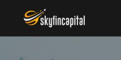 Skyfincapital отзывы о компании, обзор, контакты : https://trustviper.com
