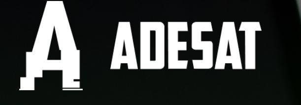 Обзор мошенников из Adesat от портала TrustViper. : https://trustviper.com