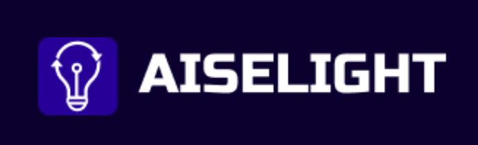Обзор и схема развода мошенников из Aiselight от портала TrustViper : https://trustviper.com