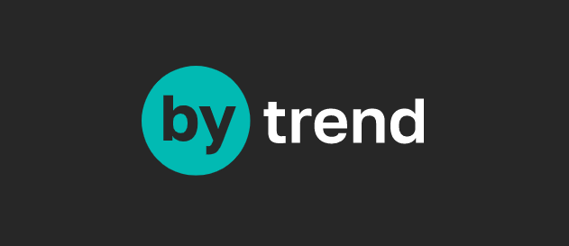 ByTrend – очередной СКАМ-проект на рынке брокерских услуг. отзывы о компании, обзор, контакты : https://trustviper.com