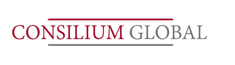 Мошенники из Consilium Global - отзывы о компании, обзор, контакты : https://trustviper.com