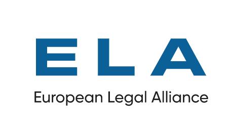 European Legal Alliance – обзор мошенников на портале TrustViper : https://trustviper.com