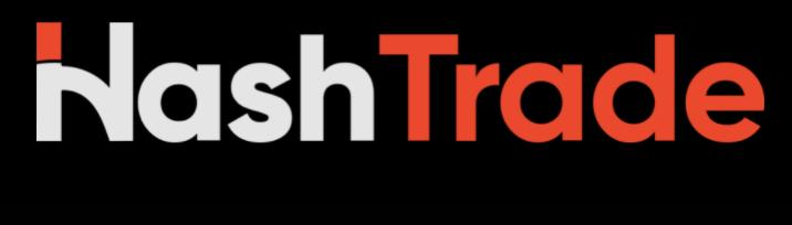 Hashtrade отзывы о компании, обзор, контакты, схема развода : https://trustviper.com