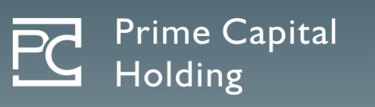 Как работает схема развода от Prime capital holding.  отзывы о компании, обзор, контакты : https://trustviper.com