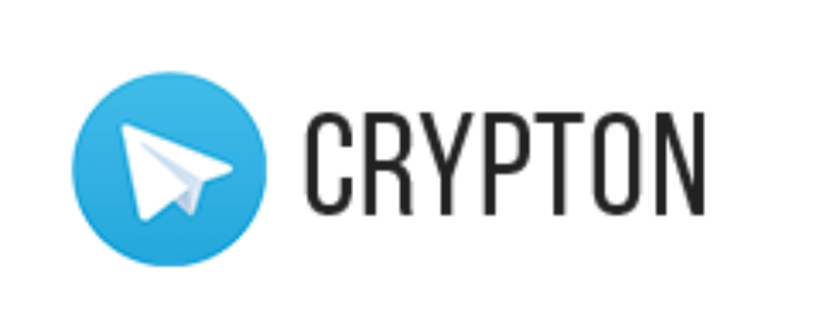 Как мошенники из Сryp-ton обманывают своих клиентов. отзывы о компании, обзор, контакты : https://trustviper.com