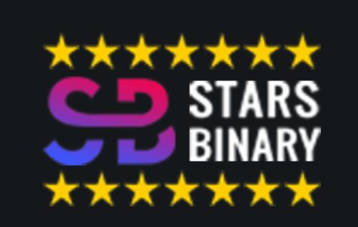 Обзор платформы Starsbinary: можно ли заработать? отзывы о компании, обзор, контакты : https://trustviper.com