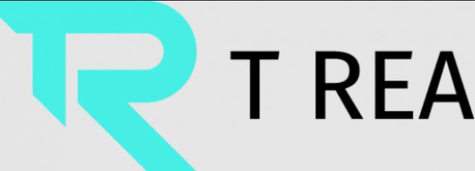 Как мошенники из T-Rea разводят своих клиентов на деньги? отзывы о компании, обзор, контакты : https://trustviper.com