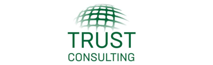 Trust Consulting (Траст Консалт) – обзор и анализ от специалистов TrustViper : https://trustviper.com