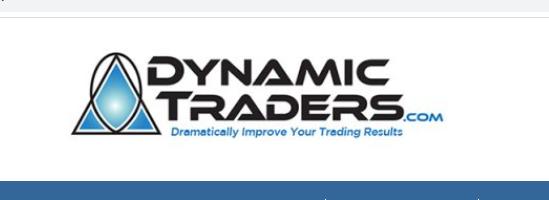 Dynamic Traders: отзывы о компании, обзор, контакты : https://trustviper.com