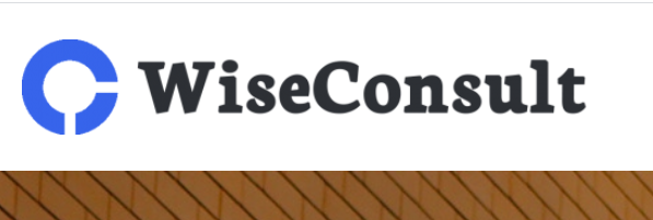 Wiseconsult – отзывы, контакты, проверка – обзор от TrustViper : https://trustviper.com