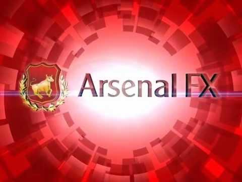 Arsenal FX (arl-fx.com) - анализ отзывов от экспертов TrustViper : https://trustviper.com