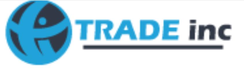 Trade Inc (Трейд Инк) - инвестиционный брокер-мошенник | Trusviper : https://trustviper.com