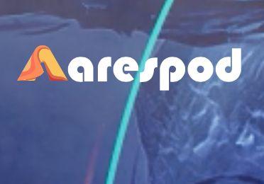 Arespod — перспективный, быстрорастущий инвестиционный фонд, Отзыв TrustViper : https://trustviper.com